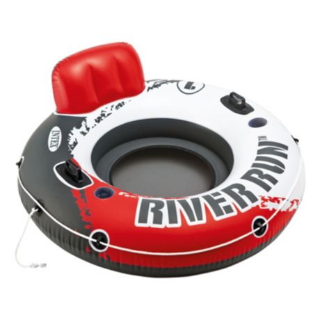 Intex® Red River Run 1 Fire Edition