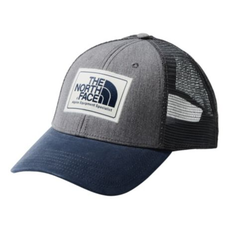 4c31d6a67 The North Face® Men's Mudder Trucker Cap | Cabela's Canada
