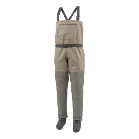 Simms® Men's Tributary Stockingfoot Waders