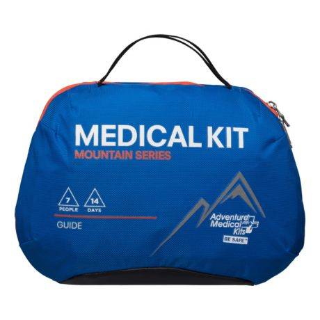 Adventure Medical Kits® Mountain Series Guide Medical Kit