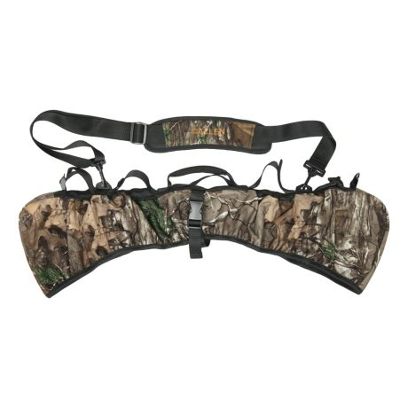 Allen® Quick Fit Bow Sling