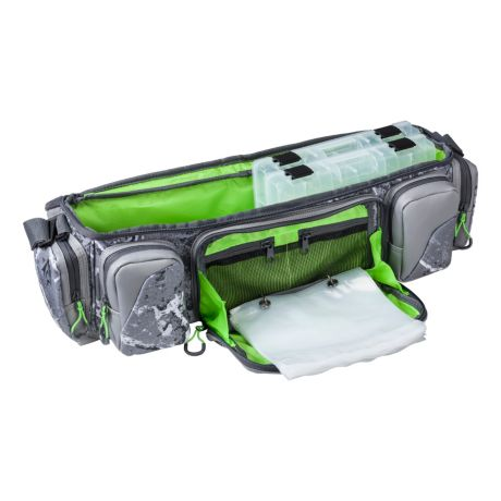 Cabela's Extreme In-Line 3600 Tackle Bag