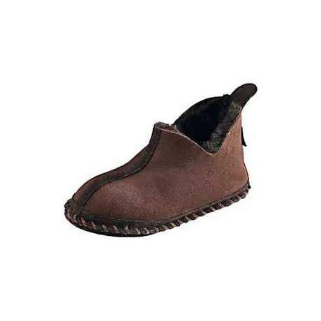 Cabela's Women's Shearling Wool Slippers