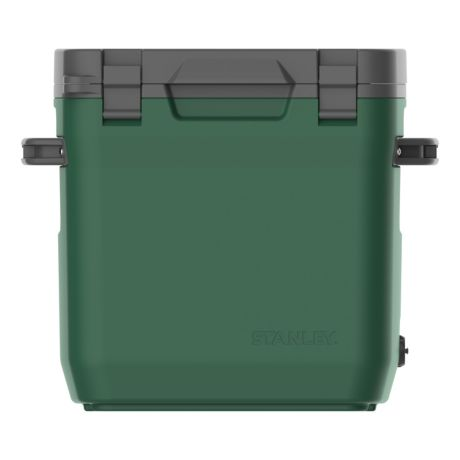 Stanley® Adventure Cooler - 28.3 Litre