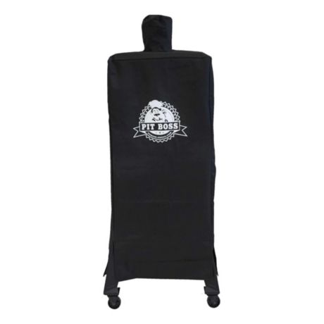 Pit Boss 3 Series Vertical Pellet Smoker Cover