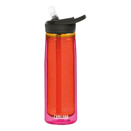 CamelBak® Eddy+ Insulated Water Bottle - Starburst
