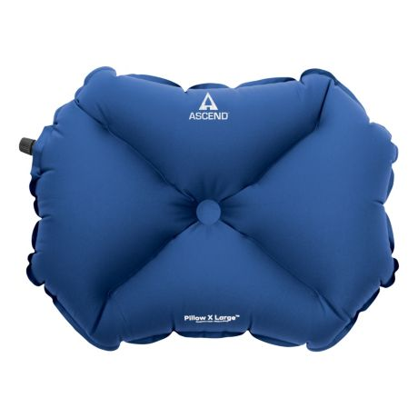 Ascend Pillow XL