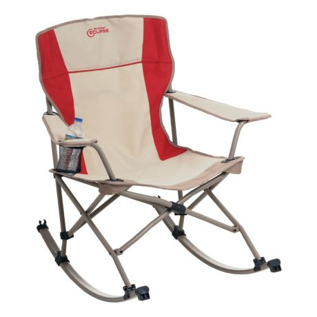 Bass Pro Shops® Eclipse Rocking Chair