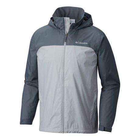 df98911ee26e Columbia™ Men s Glennaker Lake™ Lined Rain Jacket. Use + and - keys to zoom  in and out