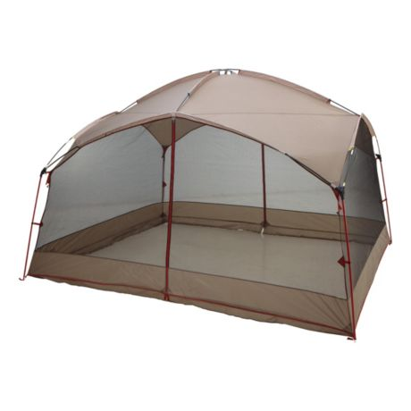 Bass Pro Shops® Eclipse™ Screenhouse