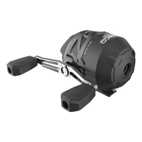 Zebco Roam Spincast Reel