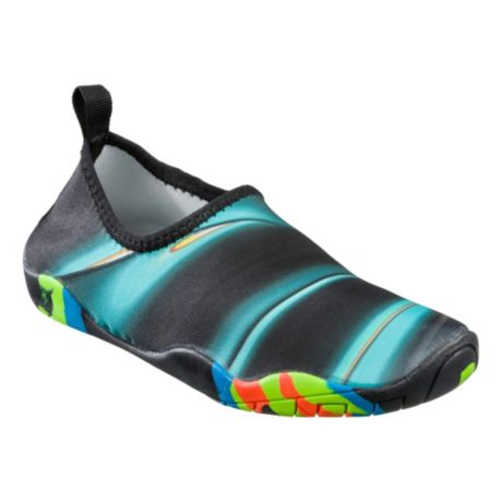White River Fly Shop® Children's Kona Kai Aqua Socks