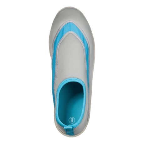 White River Fly Shop® Women's Aqua Sox Water Shoes - top