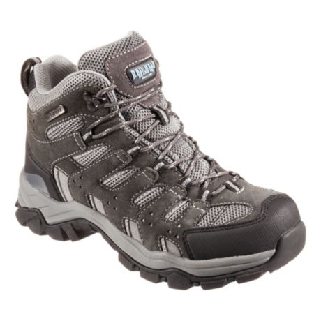 official images 100% top quality footwear RedHead® Women's Overland Mid Waterproof Hiking Boots | Cabela's ...