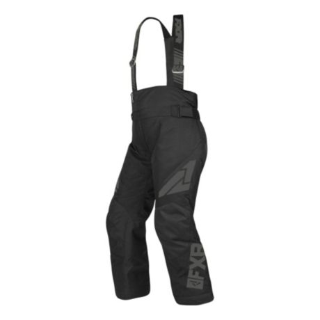 FXR® Youth Clutch Pant