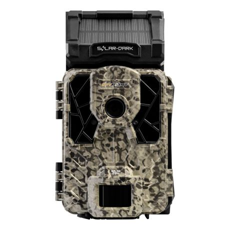 SPYPOINT® SOLAR-DARK 12MP Trail Camera