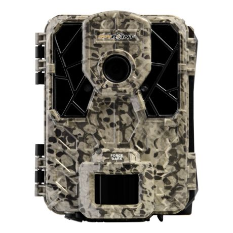 SPYPOINT® FORCE-DARK 12MP Trail Camera