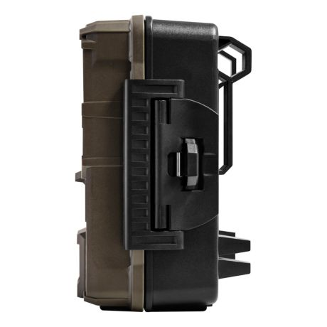 SPYPOINT® FORCE-20 20MP Trail Camera - Side View