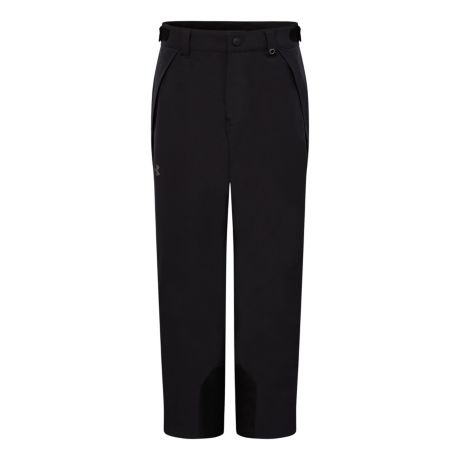 Under Armour® Youth Rooter Insulated Pant