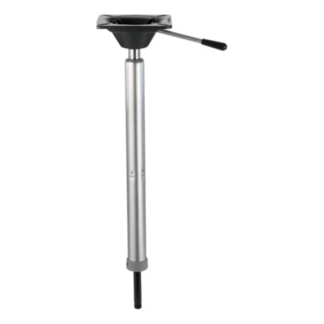Bass Pro Shops® Power Pedestal
