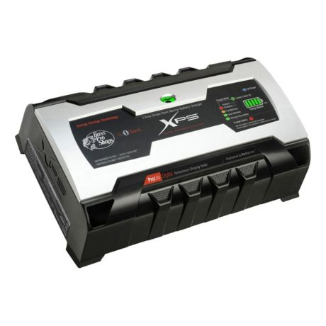 Bass Pro Shops® XPS® IT2 5 Onboard Battery Charger