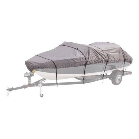 Bass Pro Shops® Travel Tite Boat Covers