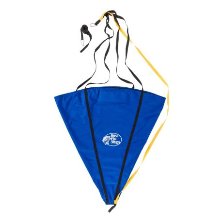 Bass Pro Shops® Extreme Drift Anchor