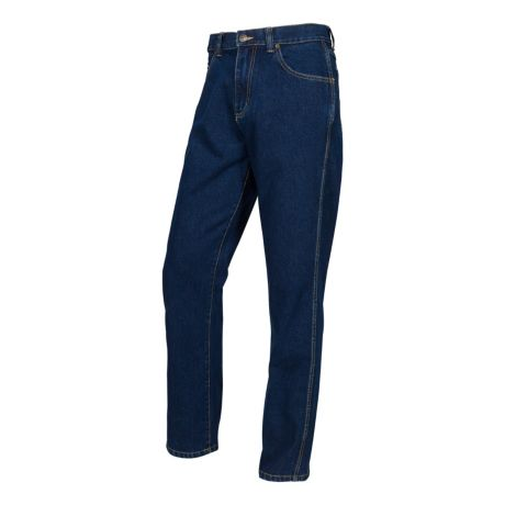 RedHead® Men's Relaxed-Fit Jeans - Darkstone