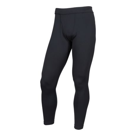Under Armour® Men's ColdGear® Base 2.0 Series Packaged Leggings