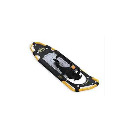 MSR 25 in. Lightening Ascent Snowshoes