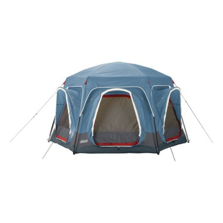 Coleman® 6-Person Connectable Cabin Tent