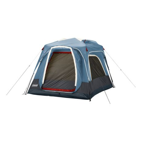 Coleman® 3 Person Connectable Tent