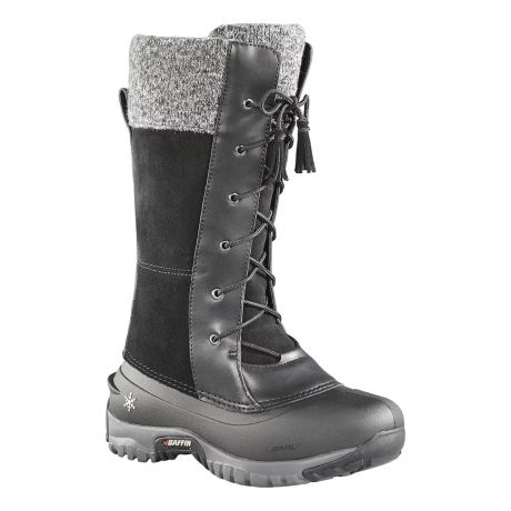 Baffin® Women's Dana Insulated Boot
