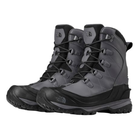 The North Face® Men's Chilkat EVO Boots