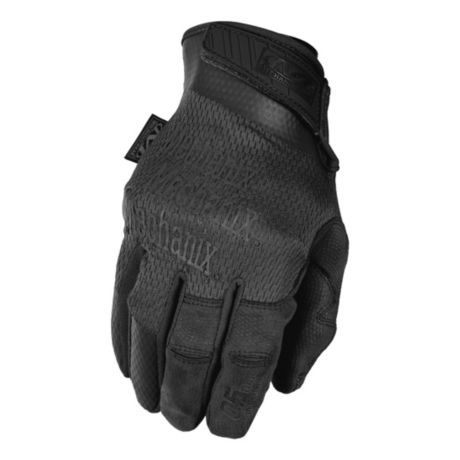 Mechanix Wear® Men's Specialty 0.5mm Covert Shooting Gloves