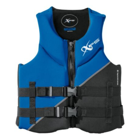 XPS® Neoprene Life Jacket