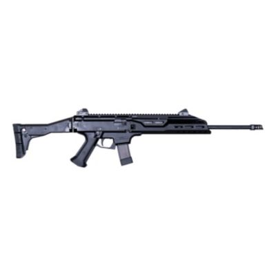Ruger® PC Carbine™ Semi-Automatic Rifle | Cabela's Canada