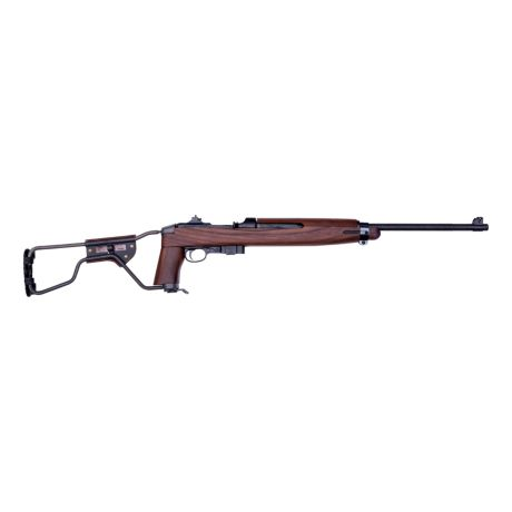 Auto Ordnance M1 Carbine Semi-Automatic Rifle