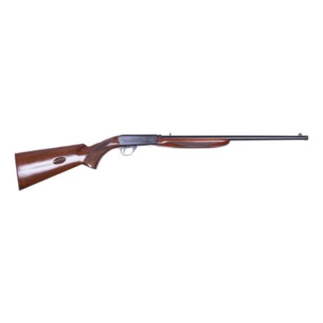 Norinco JW-20 Semi-Auto 22LR Takedown Rifle