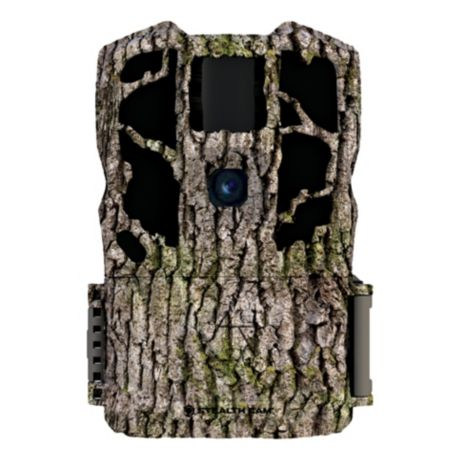 Stealth Cam® G45NGMAX 26MP Trail Camera