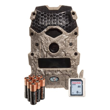 Wildgame Innovations™ Mirage™ 20 Game Camera