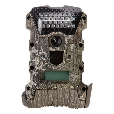 Wildgame Innovations™ Wraith 16 Game Camera