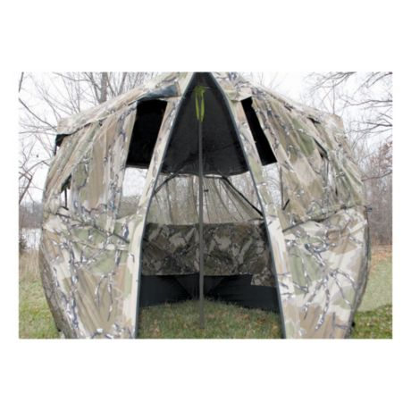 HME® Ground Blind Support Pole