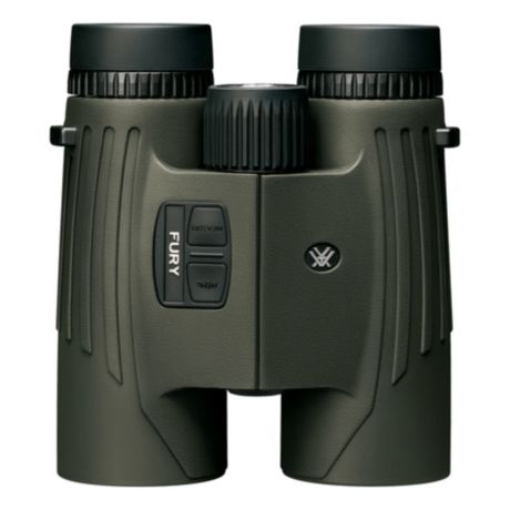 Vortex® Fury HD 5000 10x42mm Rangefinding Binoculars