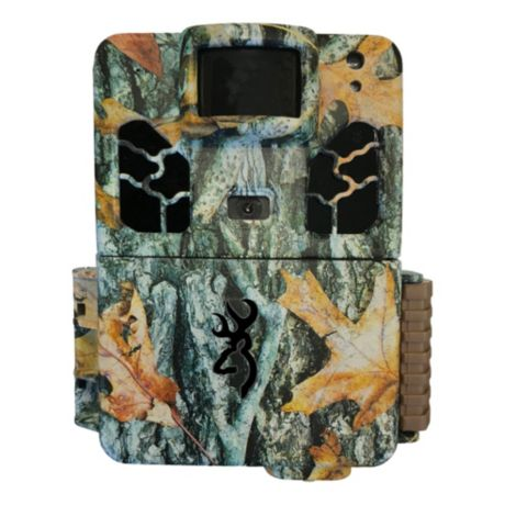Browning® Dark Ops HD Pro-X 20MP Trail Camera