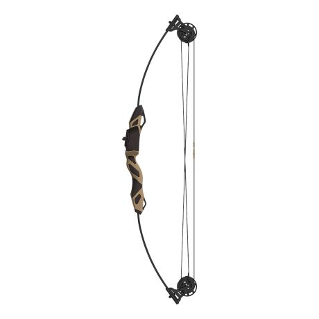 Barnett Vertigo™ Compound Bow