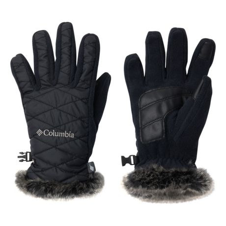 Columbia™ Women's Heavenly™ Glove