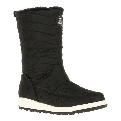 Kamik® Women's Chrissy Zip Winter Boot
