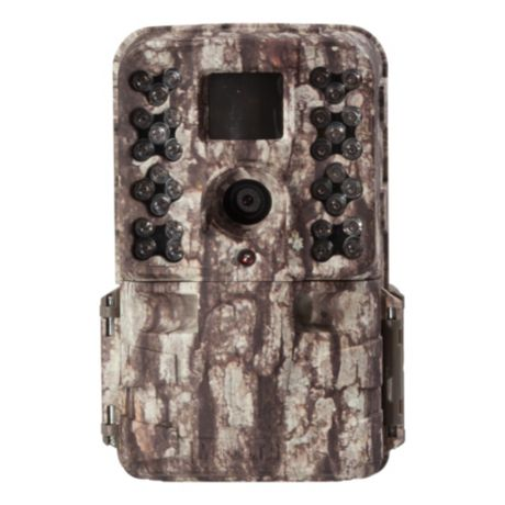 Moultrie® M-40 16 MP Game Camera