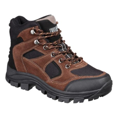 RedHead® Women's Everest III Hiking Boots